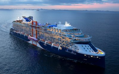 Celebrity Cruise Deals – Book by August 19 to save!