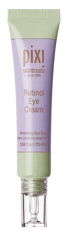 pixi-retinol-eye-cream