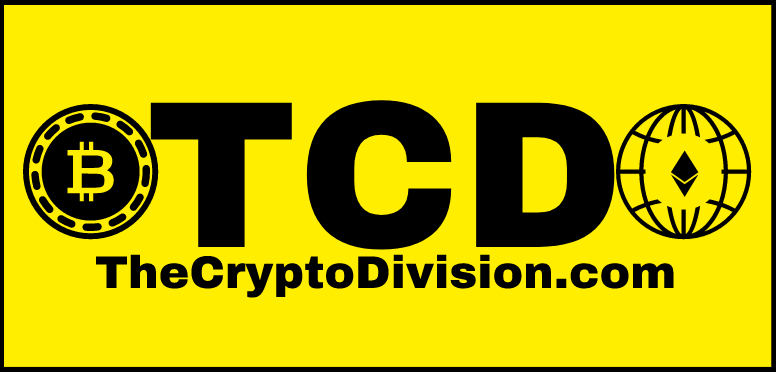 The Crypto Division, Bitcoin, Altcoins, Ethereum, Litecoin, dash coin, XMR, dodge coin, Price, Cryptocurrencies, Crypto, Blockchain, Blockchain technology, Proof of work, Proof of space, Proof of stake