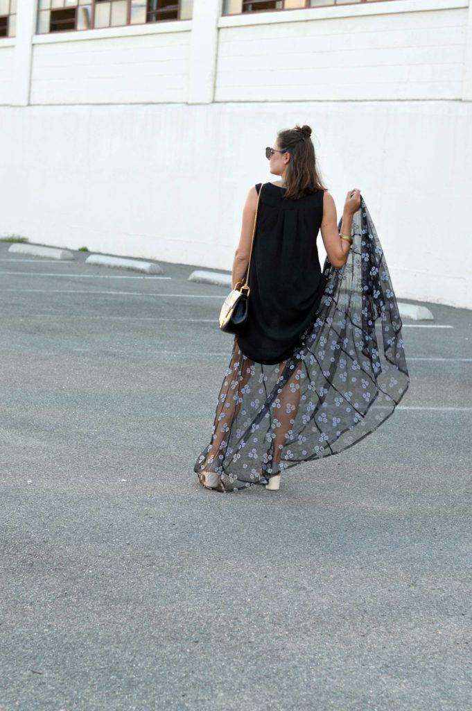 ASOS Skirt 5