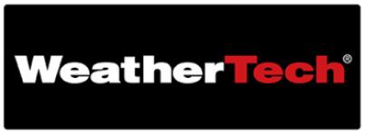 weather-tech-logo – CSC