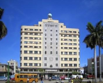 Gran_Logia_de_Cuba