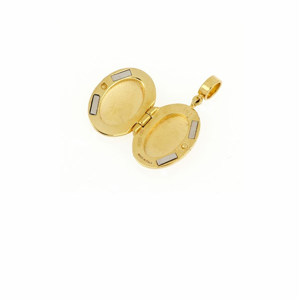 IVI Jewels Collection 2019 (58)