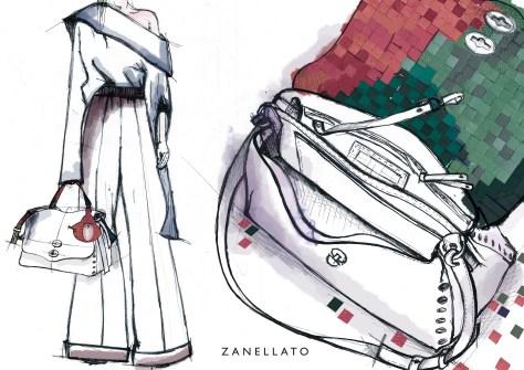 Zanellato_Pure Happiness_Dynamo_Sketch