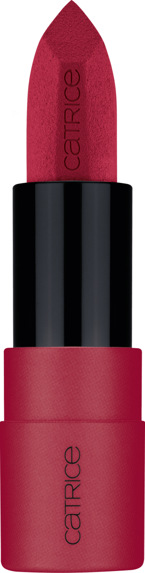 4059729251350_Catrice Catrice loves PETA Matt Lip Colour C06_Image_Front View Full Open_png