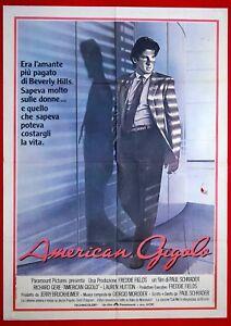 4_PRE FALL_19_AMERICAN GIGOLO_1980_P.SCHRADER_LAUREN HUTTON