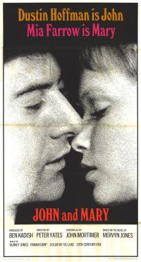 8_PRE FALL 20_JOHN&MARY_1968_R.POLANSKI_MIA FARROW