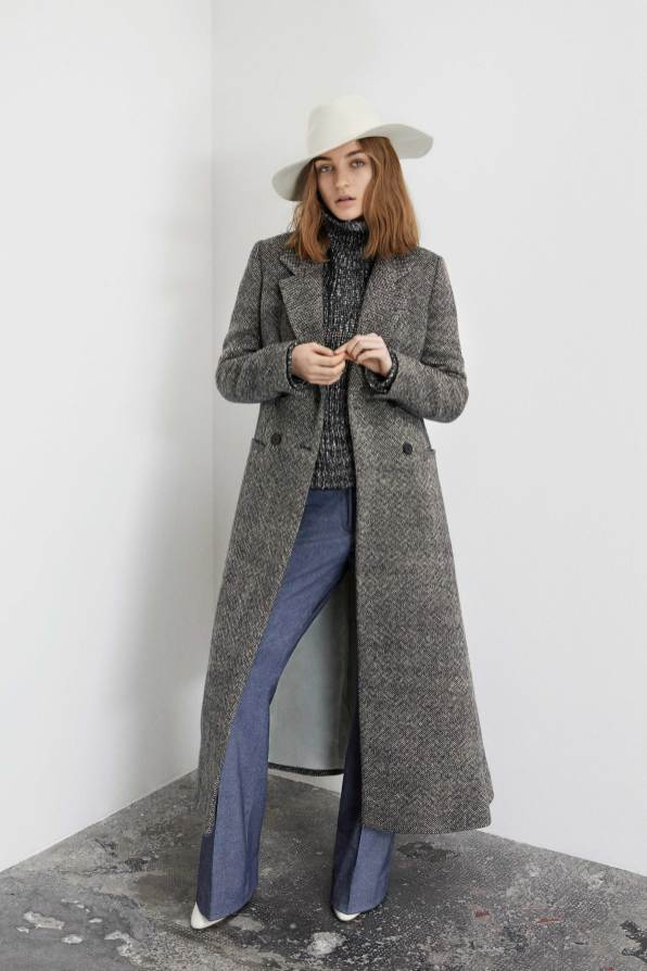 9-PiazzaSempione_FW20_Main_Look01