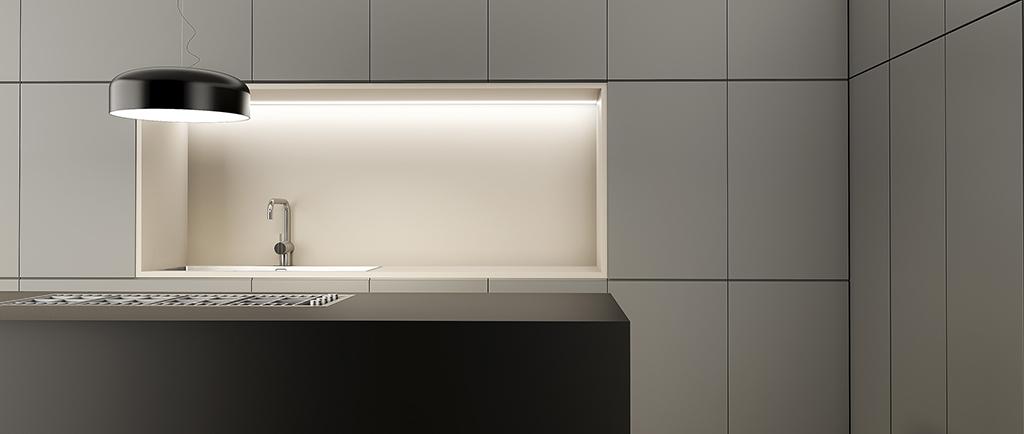 1_Puricelli_Kitchen&Bath (1)