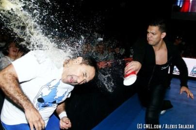 photo by Alexis Salazar/CMLL.com