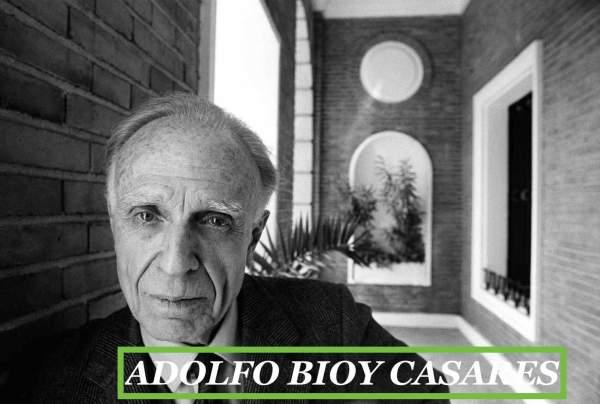 longhandAdolfo-Bioy-Casares-2