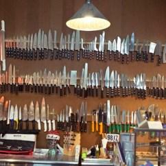 Kitchen Supplies Stores Oil Dispenser 6 Of Our Favorite Chelseamarket Bowery 9