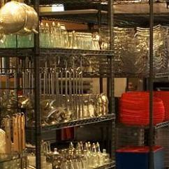 Kitchen Tools Store Cabinet Ideas For Small Kitchens Can Consumers Get Good Deals At Supply Stores A Commercial