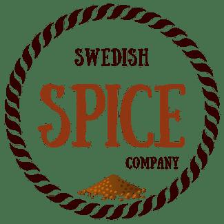Swedish Spice Company
