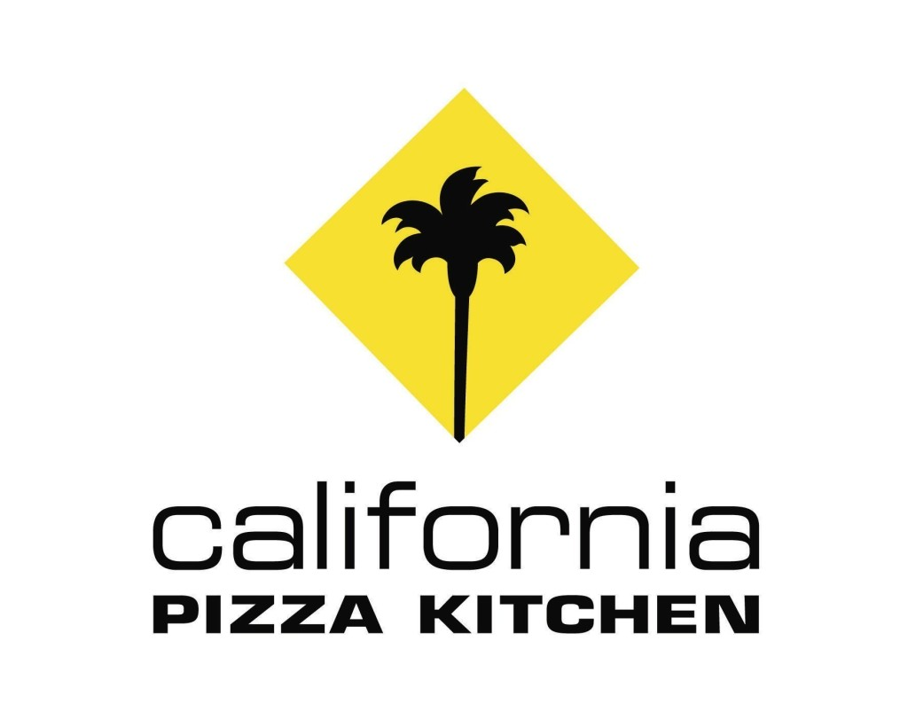 Share Your Mothers Day Love in California Pizza Kitchens