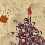 isotopica_cultural_revolution