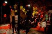 Jane Brodie Shunt Finale