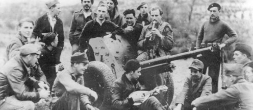 anti-tank-slider