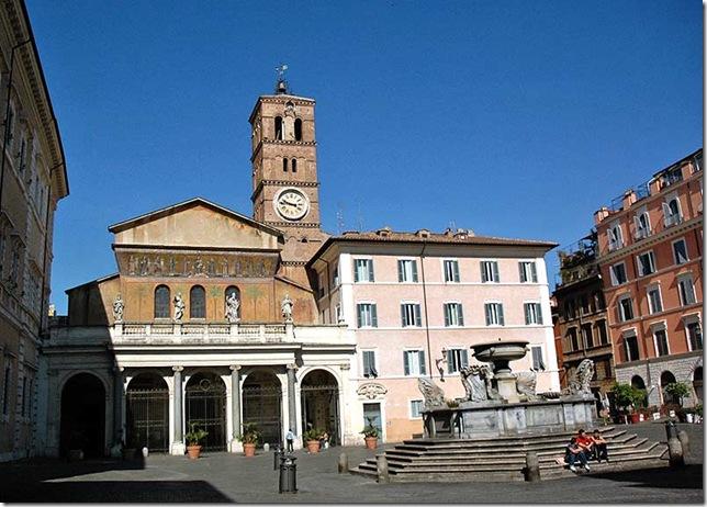 Santa_Maria_in_Trastevere