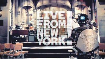 Tribeca Film Festival to Open with SNL Doc