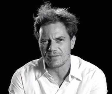 Michael Shannon to Appear at June Edition of Late Night Basement