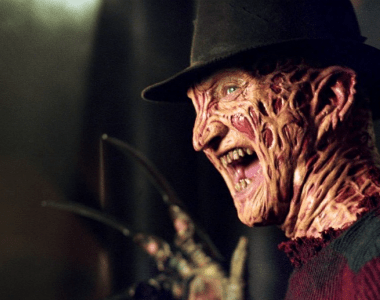 Halloween 2015: A Round-Up of Scary Movies Screening in NYC This Week