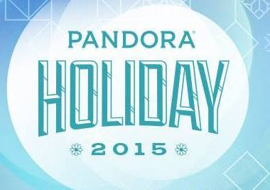 Fall Out Boy, Panic! At The Disco to Play Pandora Holiday Party 2015, RSVP Now