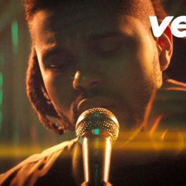 The Year in Vevo: 2015 Party Kicks Off Tonight, Features The Weeknd, Jidenna & More