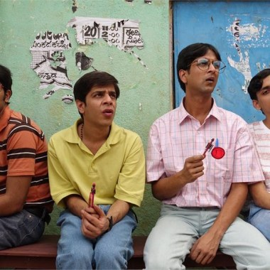 Q's Teen Sex Comedy 'Brahman Naman' Premieres at Sundance This Week, Watch its Racy Teaser Trailer
