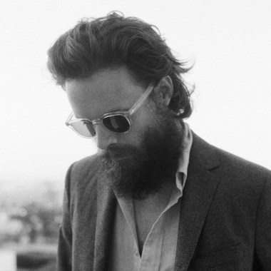 Father John Misty Shares New Track 'Real Love Baby'