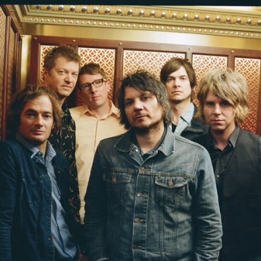 "Wilco Shares New Song ""Locator"", Download it Now for Free"