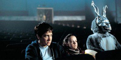 Donnie Darko Returns to Theaters with 4K Restoration