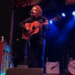 Resistance Radio Amazon Grandaddy Kevin Morby Kelis