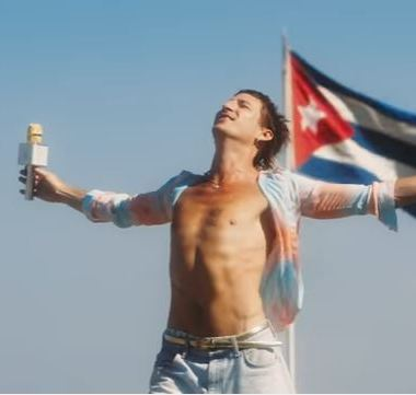 "Kirin J. Callinan Tools Around Cuba in ""S.A.D."" Video; New Album 'Bravado' Coming in June"