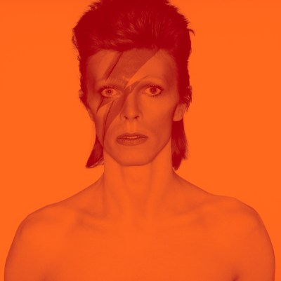 'David Bowie is' Coming to Brooklyn Museum in March 2018, Tickets on Sale November 15