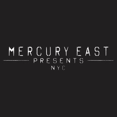 Mercury Lounge & Bowery Ballroom Part Ways with Bowery Presents, Now Under Mercury East Presents