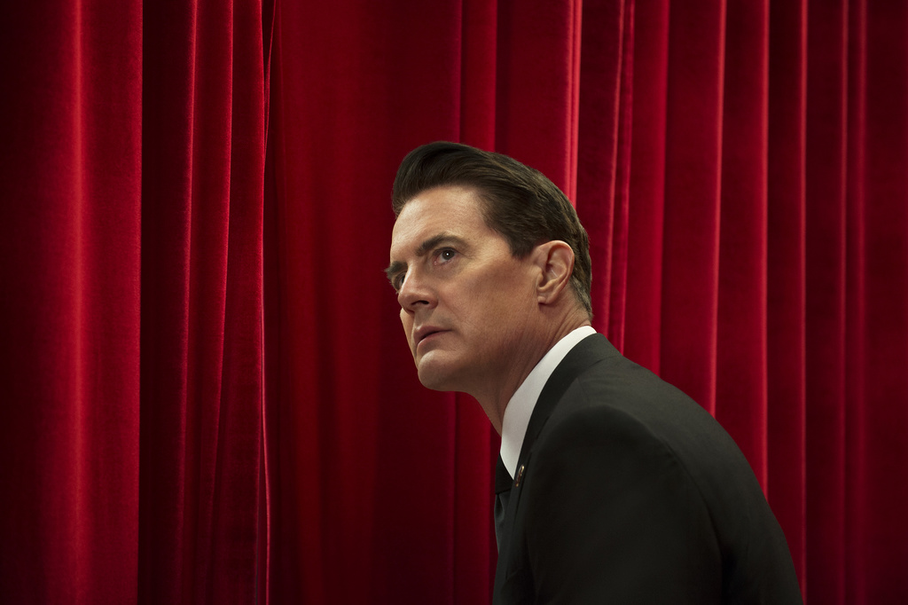 'Twin Peaks: The Return', 'The Square', 'Lady Bird' & More Added to MoMA's The Contenders