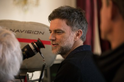 Metrograph Celebrates Paul Thomas Anderson with Film Series