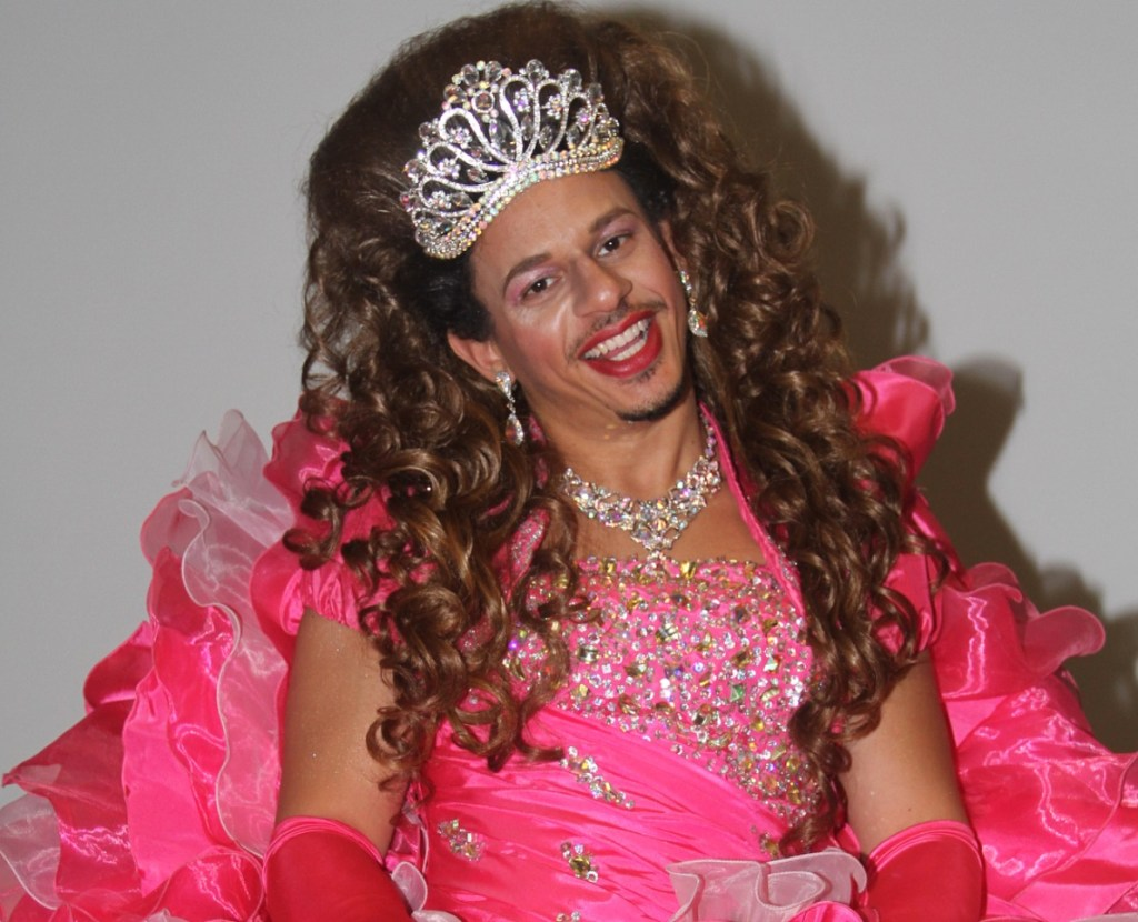 eric andre celebrates his birthday with a quinceañera catch the