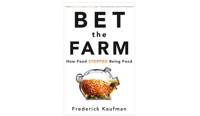 Summer Reading: 13 Books for People Who Care About Food