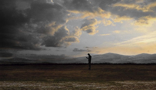 5 Reasons Why Traveling Solo Can Remedy Loneliness
