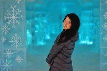 Icehotel-igloo-hotel-lapland