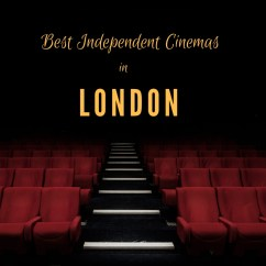 East London Sofa Cinema What Colour With Light Brown Carpet 9 Best Independent Cinemas In The Culture Map