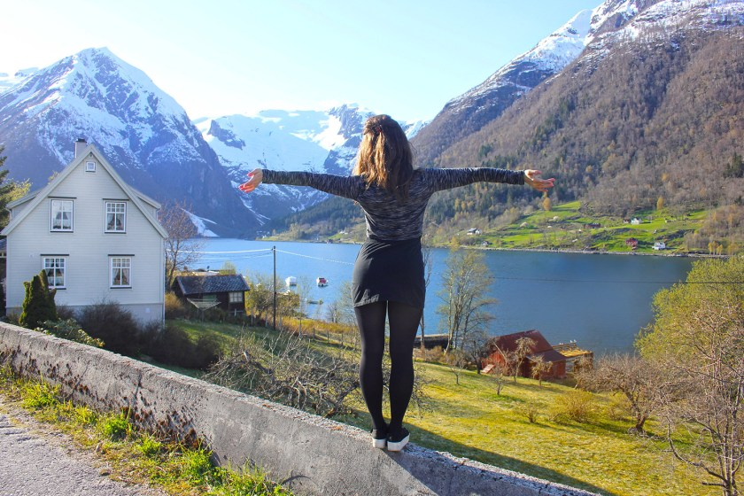 Awesome Things to do in Balestrand, Norway | The Culture Map