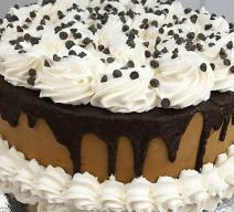 peanut butter pie cake