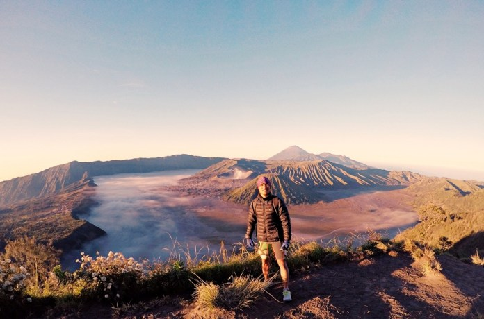 Mount Bromo Sunrise Hike Guide 7 Reasons You Have To Visit The Curated Travelist