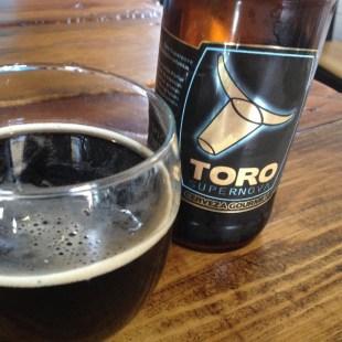 especiero cerveza
