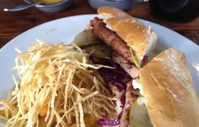 especiero sandwich