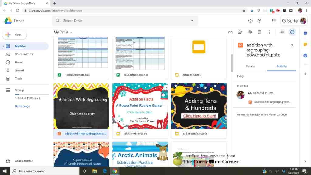 convert-a-powerpoint-game-to-google-slide