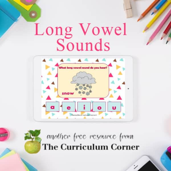interactive phonics games for long vowel sounds
